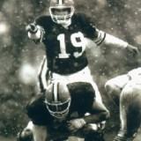 Bernie Kosar - Quarterback