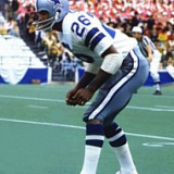 Herb Adderley - Dallas Cowboys