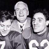 Elmer Angsman, Chicago Cardinals 1946-1952