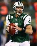 Brett Favre, New York Jets