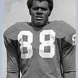 Hall of Fame Defensive Lineman 1967-1981