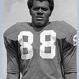 Hall of Fame Defensive Lineman 1967-1981