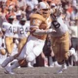 Lee Roy Selmon, Tampa Bay Bucs 1976-84