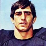 Doug Buffone , Chicago Bears Linebacker