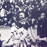 Don Maynard, New York Jets