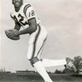Doug Williams Grambling Quarterback 1974-1977