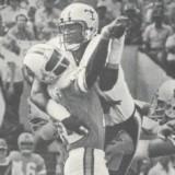 Doug Williams, Tampa Bay Buccaneers 1978-1982