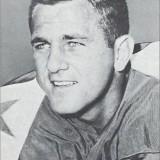 Don Meredith, Dallas Cowboys Quarterback 1960-1968