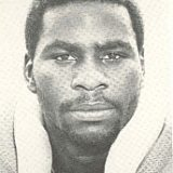 Al Baker, Defensive Lineman