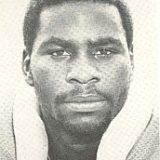 Al Baker, Defensive Lineman