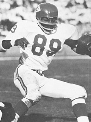 Otis Taylor