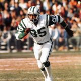 Wesley Walker, Wide Receiver New York Jets 1977-1989