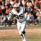 Wesley Walker, Wide Receiver New York Jets 1977-1989