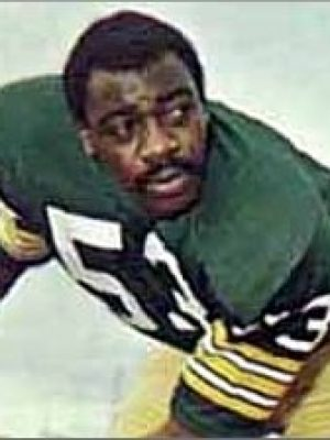 Fred Carr