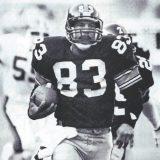 Louis Lipps Pittsburgh Steelers