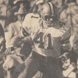 Charlie Waters, NFL Player 1970-1981
