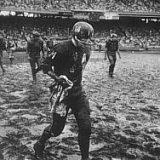 YA Tittle, New York Giants 1960-1964