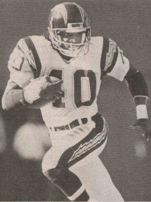 Gary Anderson (Running Back)