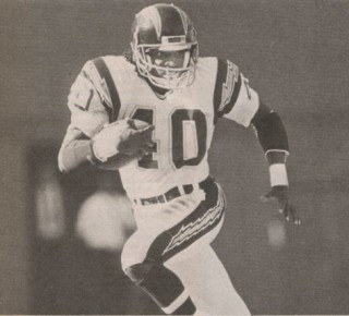 Read more about the article Gary Anderson (Running Back)