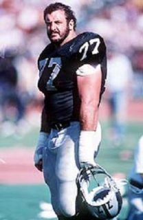 Read more about the article Lyle Alzado