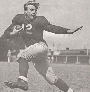 Elmer Angsman