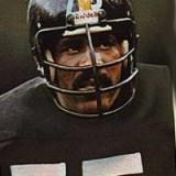 Joe Greene of the Pittsburgh Steelers