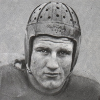 Read more about the article Bronco Nagurski