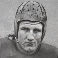 Bronco Nagurski