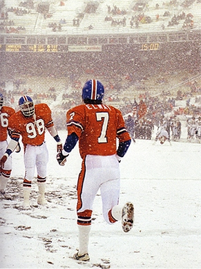 wholesale dealer 685ca b7a14 Image Gallery of John Elway | NFL Past Players