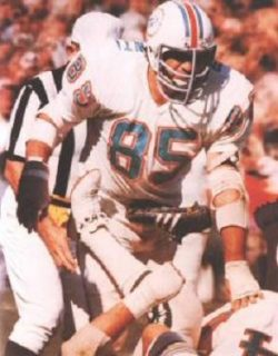 Read more about the article Nick Buoniconti