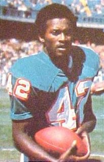 Read more about the article Paul Warfield