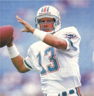 Read more about the article Dan Marino