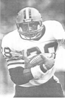 Read more about the article George Rogers