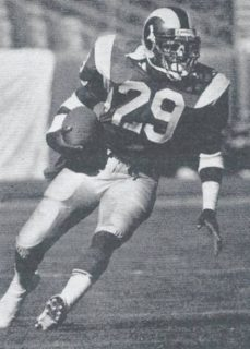 Read more about the article Eric Dickerson