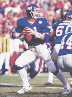 Read more about the article Phil Simms