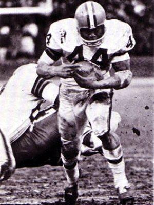 Leroy Kelly