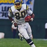 Kellen Winslow, San Diego Chargers Hall of Fame Tight End