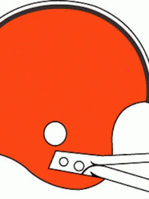 Cleveland Browns | Top 25 Most Yards Rushing in a Career