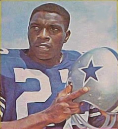 Read more about the article Bob Hayes