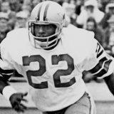 Bob Hayes Dallas Cowboys 1965-1975