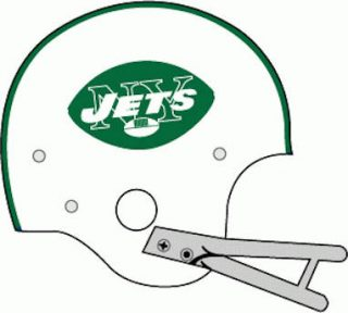 New York Jets Top 25 All-Time Single-Season Rushing Leaders