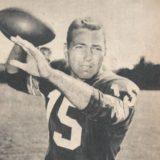 Bart Starr in a 1962 Media Picture
