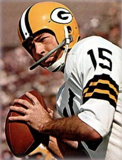 Read more about the article Bart Starr