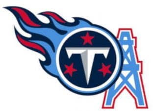 Houston Oilers/Tennessee Titans Career Interception Leaders