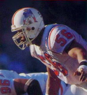 Read more about the article Andre Tippett