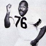 Gene Lipscomb NFL Great