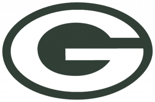 Green Bay Packers Top 25 All-Time Career Passing Yardage Leaders
