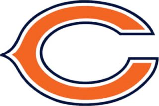 Read more about the article Chicago Bears – Most Career Yards Rushing